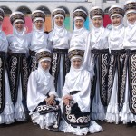 kirgizskaya-natsinalnaya-odejda-92757-large